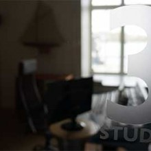 studios-soder