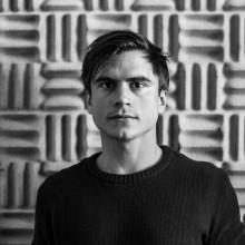 Ljudbang-Martin Jonsson