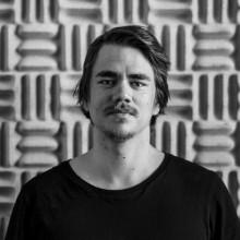 Ljudbang-Robin Svensk